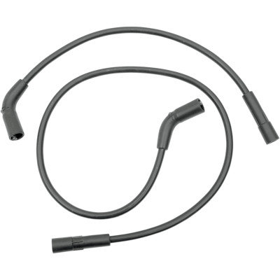 Spark Plug Wires 8,8mm - HD FLHT 09-16
