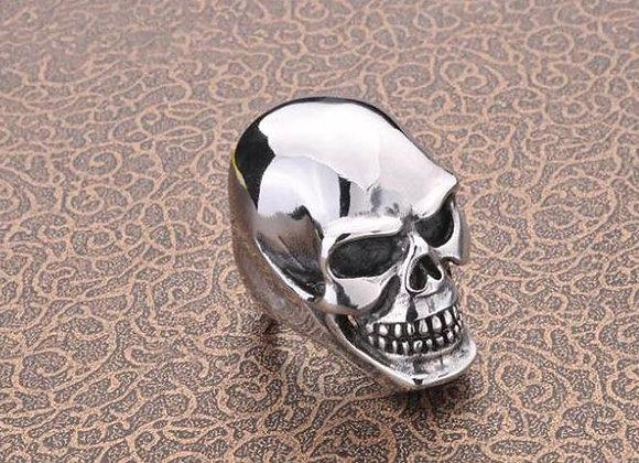Ring Skull