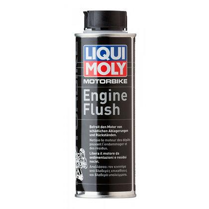 Engine Flush 250ML - Liqui Moly