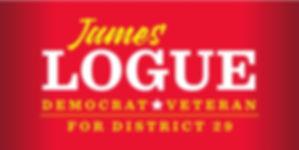 James Logue