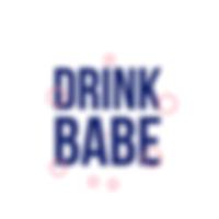 drink babe logo.png