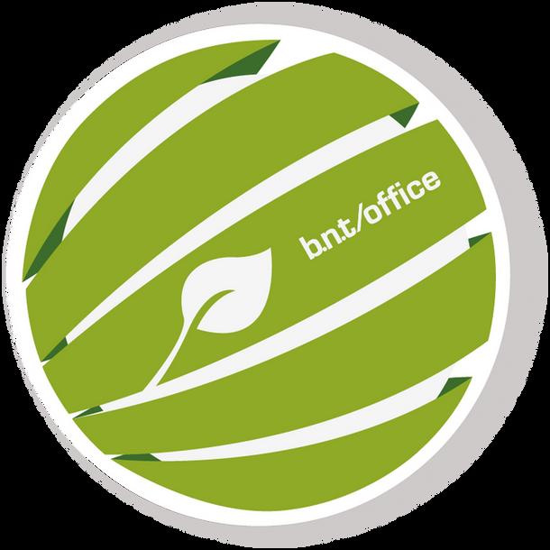 Logo- & Packaging Design