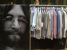 Licensed Product - The John Lennon Collection