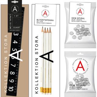 Brand Development | Design