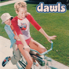 Dawls & Drawls
