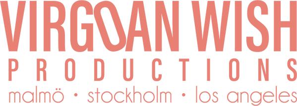 VWP_Logo_Apricot_Horizontal.png