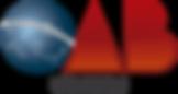 logo_secionalSP_2019.png