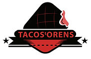 logo tacostorens - Jpeg.jpg