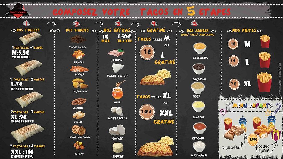 ecran tacostorens-tacos-01 - copie.jpg