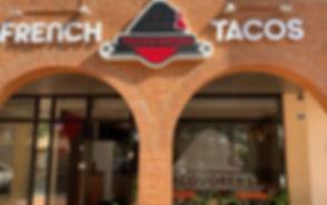 Tacos t Orens_edited.jpg