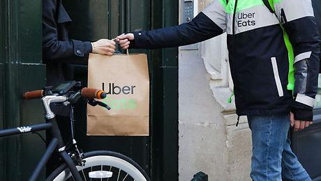 Image Uber eats.jpg