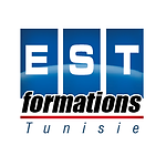 EST FORMATIONS TUNISIE.png