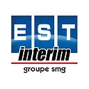 EST INTÉRIM GROUPE SMG.png