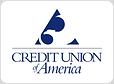 credit-union-america-logo-dkt.png