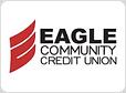eagle-logo-dkt.png