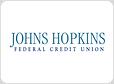 john-hopkins-logo-dkt.png