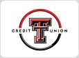texas-credit-union-logo-dkt.png