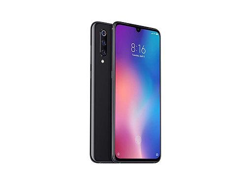 Smartphone Xiaomi Mi 9 6 GB RAM