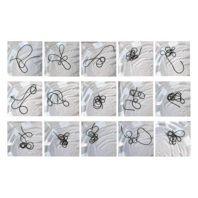 yarn tests.jpg