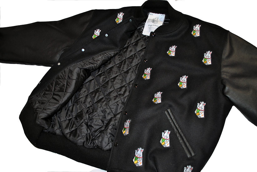 Lucky Cats Bomber