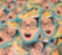 Sticke-by-StickemUp.jpg