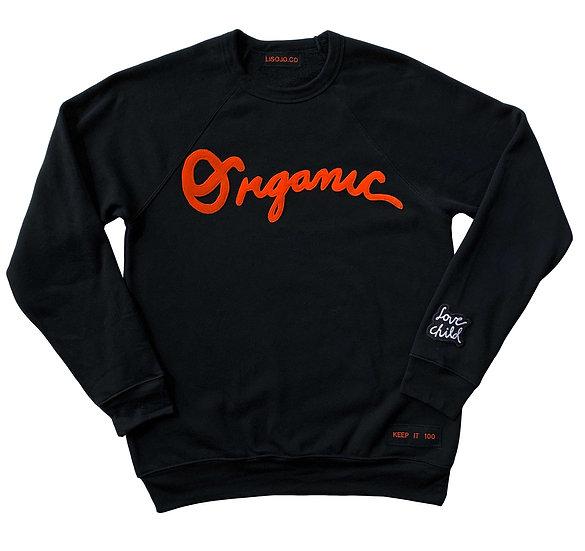 Organic No Bootleg Crew - Night of Mischief