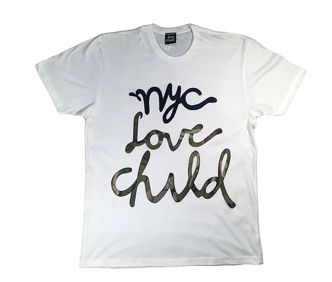 NYC Love Chil