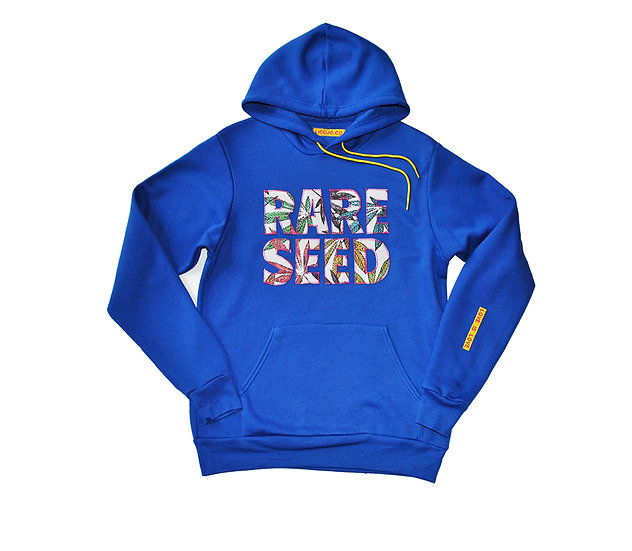 Royal Rare Seed