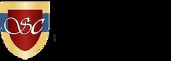 logo-saint-charles.png
