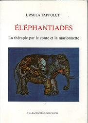 elephantiade.jpg