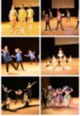 Collage 2017 Show.JPG