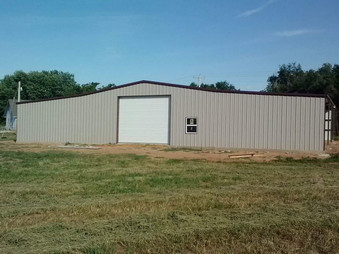 hay barn and shop 2.jpg