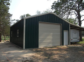 rv cover and shop.jpg