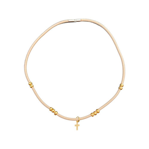 COLLIER MAY SABLE