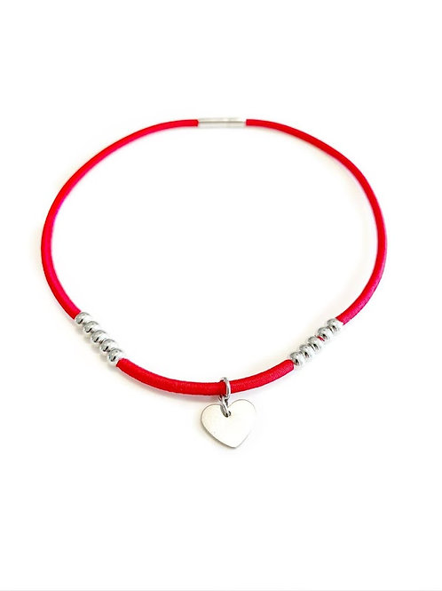 COLLIER AMORE