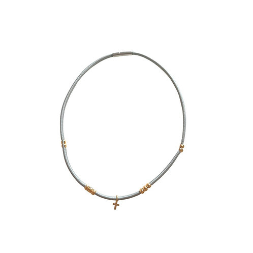 COLLIER MAY GRIS
