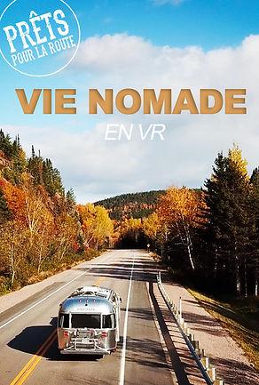 Affiche_Guide_VieNomade.jpg