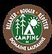 Logo-Camping-2019-e1544819175768.png
