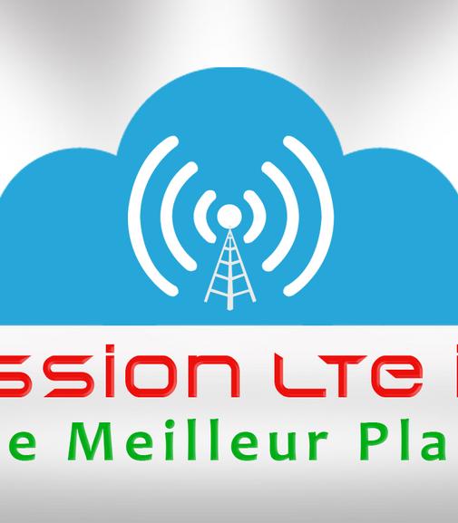 Mission LTE (003) (1).png