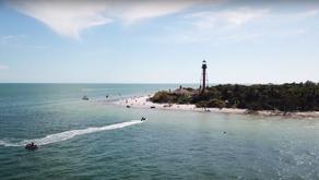 Sanibel Island, la destination exotique méconnue de la Floride