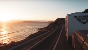 Planifier l'itinéraire d'un long road trip en VR - Notre technique étape par étape