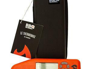 QC1162_Thermometre_pliable_BBQ_Quebec_al