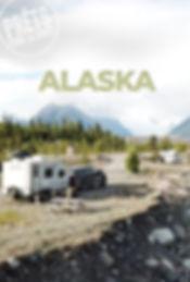 Affiche_Guide_ALASKAenVR.jpg
