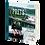 Thumbnail: Livre PRÊTS pour la route