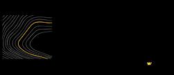 Basecamp-Norva-Logo3-fr_0.png