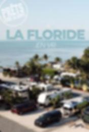 Affiche_Guide_LaFlorideenVR.jpg