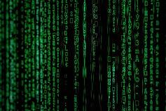 spyware-virus-removal-services-hervey-ba