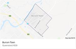 Computer-Repairs-Burrum-Town.png