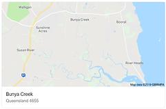Computer-Repairs-Bunya-Creek.png