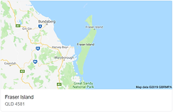 Computer-Repairs-Fraser-Island.png